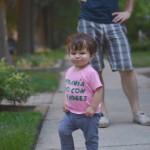blog hipster summer baby