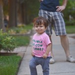 blog hipster summer baby2