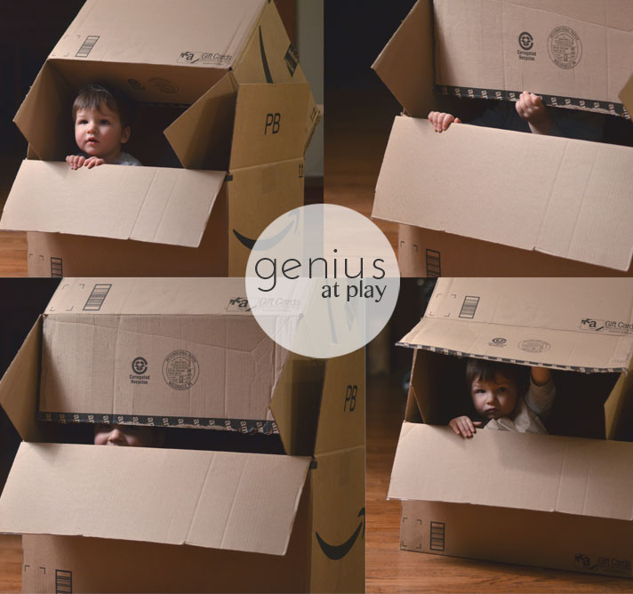 baby-in-cardboard-box