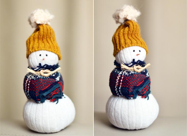 henna's-craft-snowman