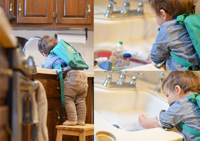 sinks-are-toddler-magic-2