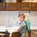 sinks-are-toddler-magic-3
