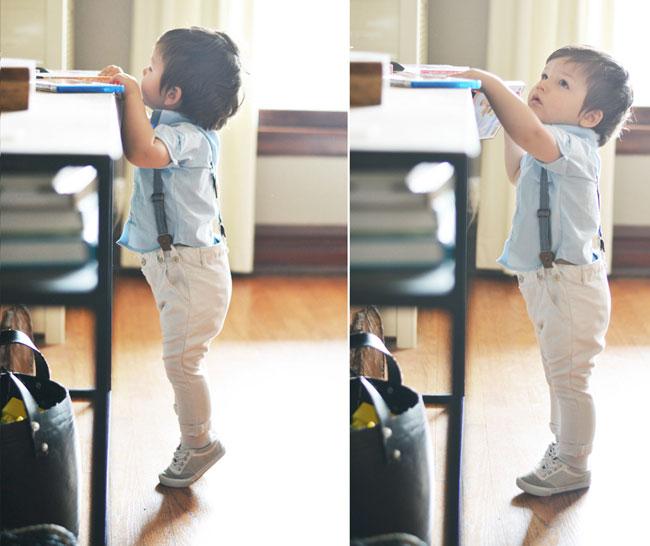baby-suspenders-tiptoe