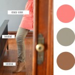 neutral-with-a-pop-of-color