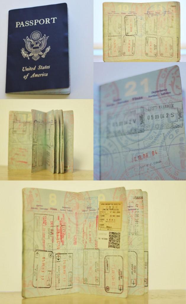 passport-memories