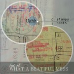 passport-messy-stamps