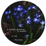 spring-a-certain-darkness-hennablossom
