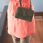 thrift-store-purse