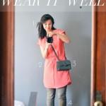 wear-it-well