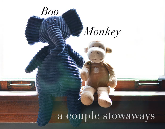 blog-a-couple-stow-aways