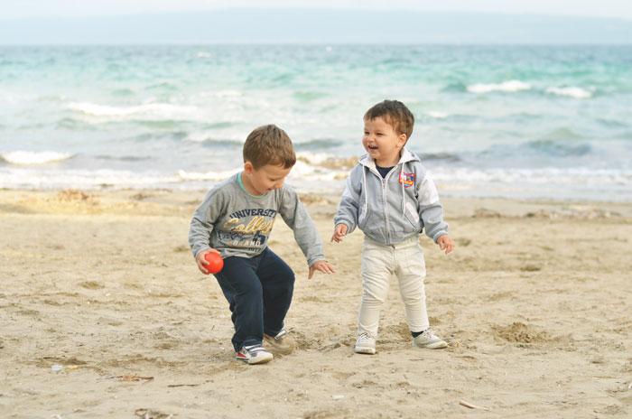 cousins-yellow-beach