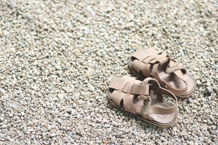 gingola-shoes