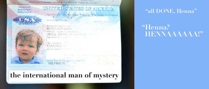 international-man-of-mystery