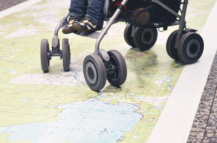 stroller-map-wheels