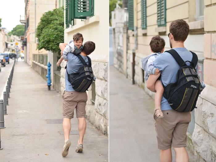 walking-to-gingola