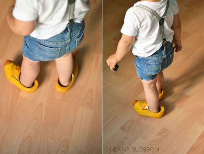 baby-clogs-and-suspenders