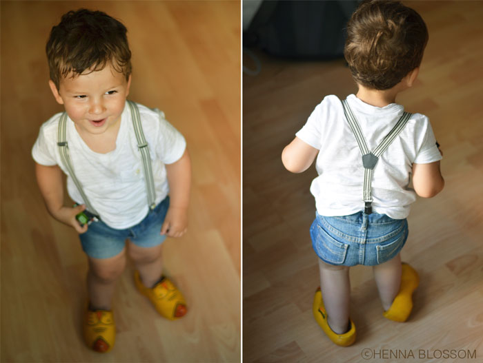 baby-clogs