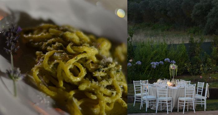 italian-wedding-garden