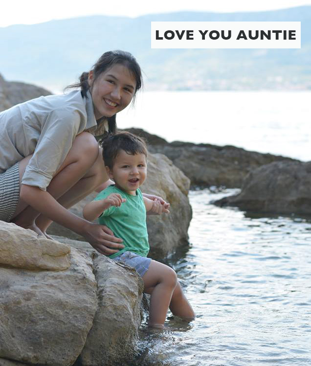 auntie-croatia