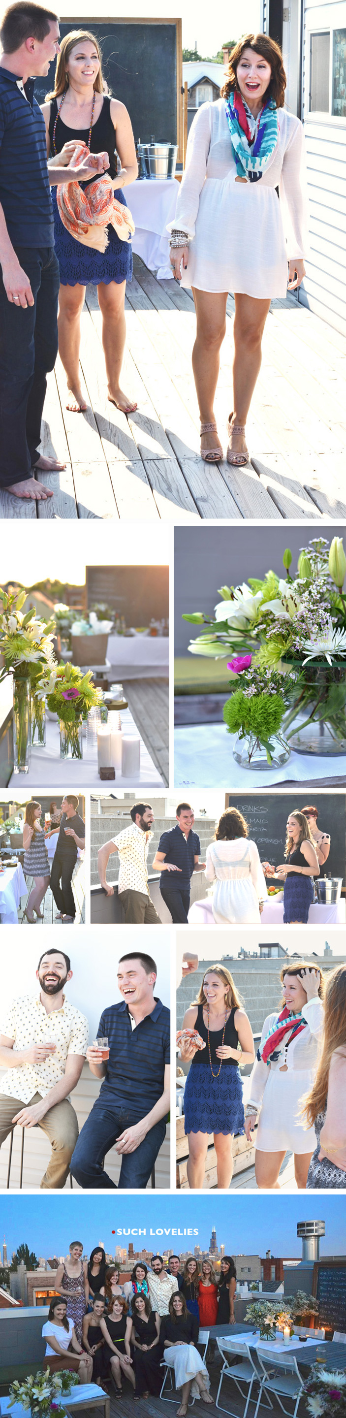 hen-night-party-rooftop-party
