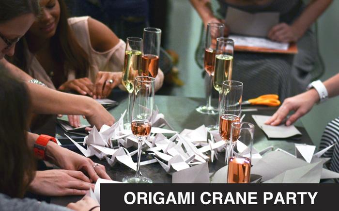 ORIGAMI-CRANE-PARTY