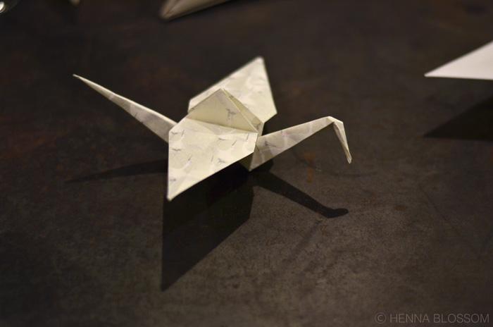 crane-paper-origami-crane