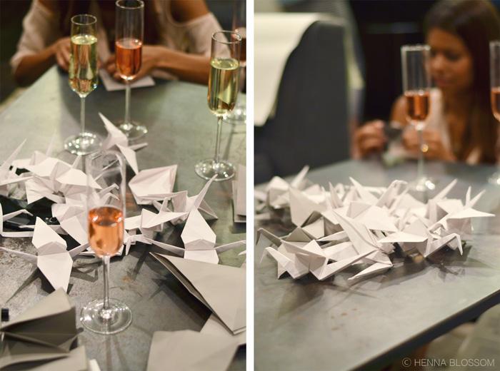 paper-crane-collage