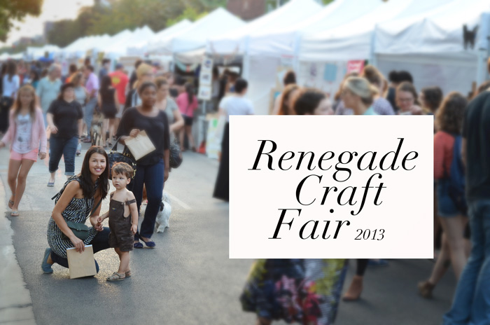 renegage-craft-fair1
