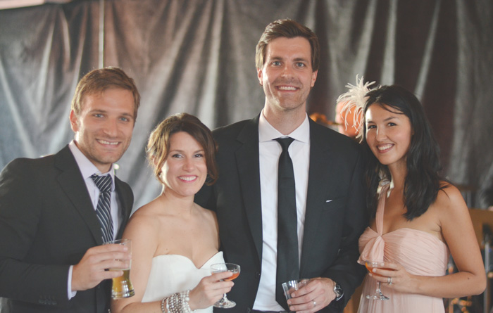 stonesegrist-group-wedding-photo