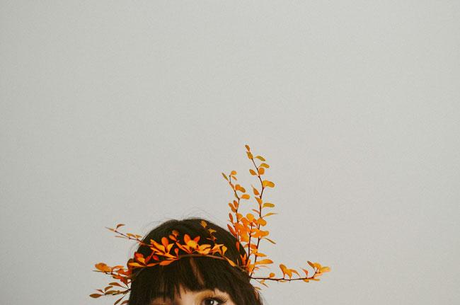 crown-11
