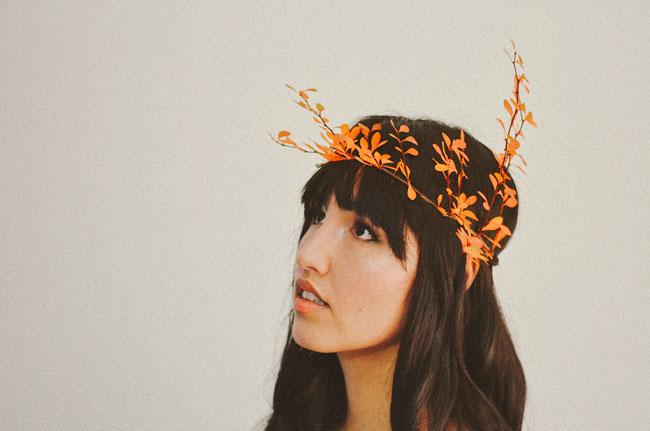 crown-9